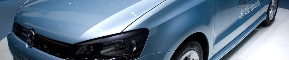 VW Polo LIFE Neuwagen mit Rabatt günstig kaufen
