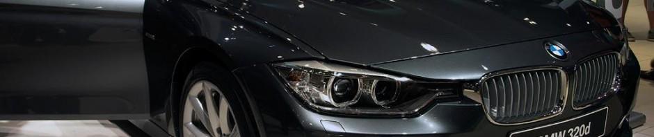 BMW 3er Touring Neuwagen günstig kaufen mit Rabatt