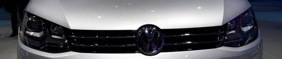 VW Sharan SOUND Neuwagen mit viel Rabatt günstig kaufen